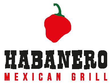 Habanero Mexican Grill & tacos